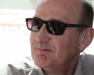 Stephen Caudel - Composer and Guitarist